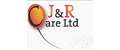 J&R CARE LTD jobs