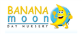 Banana Moon Day Nursery Chiswick  jobs