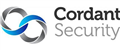 Cordant Security Ltd jobs