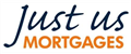 Just Us Mortgages jobs