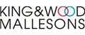 King & Wood Mallesons jobs