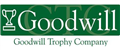 Good Will Trophy Company jobs