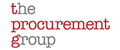 The Procurement Company UK Limited jobs