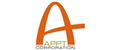 Appt Corporation Ltd jobs