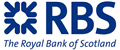 Royal Bank of Scotland jobs