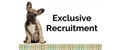 Exclusive Recruitment jobs