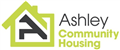 Ashley Community Housing Ltd jobs
