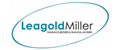 Leagold Miller jobs