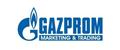 Gazprom Marketing & Trading jobs