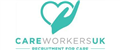 Careworkers UK  jobs