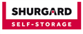 Shurgard Self Storage jobs