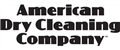 American Dry Cleaning Company jobs
