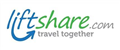 Liftshare Ltd jobs