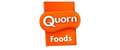 Quorn Foods jobs