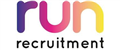 Run Recruitment jobs