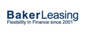 Baker Leasing Limited jobs