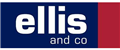 Ellis & Co jobs