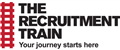 The Recruitment Train Limited jobs