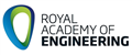 Royal Academy of Engineering jobs