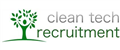 Cleantech Recruitment jobs