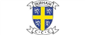 Durham County Cricket Club jobs