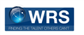 Worldwide Recruitment Solutions (WRS) Ltd jobs