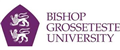 Bishop Grosseteste University jobs
