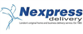 Nexpress Delivery jobs