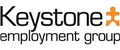 Keystone Recruitment jobs