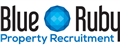 Blue Ruby Property Recruitment jobs