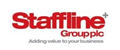 Jobs from Staffline Group