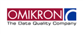 Omikron Data Quality GmbH jobs