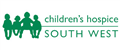 Children's Hospice South West  jobs