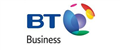 BT Business jobs