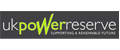 UK Power Reserve Ltd jobs