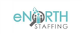 Enorth Consulting jobs