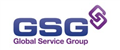 Global Services Group jobs