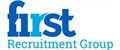 First Technical Recruitment jobs