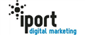 iPort Marketing jobs