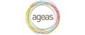 Ageas UK jobs