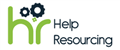 Help Resourcing Limited jobs