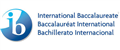 International Baccalaureate jobs