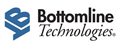 Bottomline Technologies jobs
