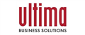 Ultima Business Solutions jobs