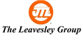 The Leavesley Group jobs