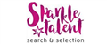 sparkle talent jobs
