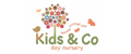 Kids & Co. Day Nursery jobs