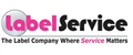 Labelservice Ltd jobs