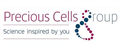 Precious Cells International jobs