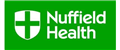 Nuffield Health jobs